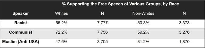 Free Speech 6.jpg